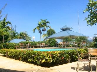 Montego Bay YC